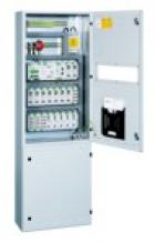 Battery system Euro ZB.1