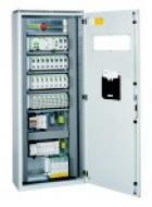 Battery system ZB 96