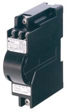 Ex-d built-in components IIC: Overvoltage arrester 5/25 kA